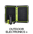 Shop Outdoor Electronics