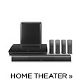 Shop Home Theater