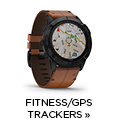 Shop Fitness and GPS Trackers