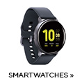 Shop Smartwatches