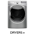 Shop for Dryers