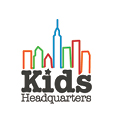 Shop Kid's Headquarters