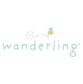 Shop Wanderlings