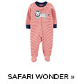 Shop Safari Wonder