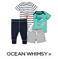 Shop Ocean Whimsy