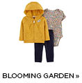 Shop Blooming Garden