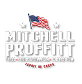 Shop Mitchell Proffitt