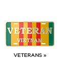 Shop Veterans