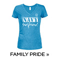 Shop Family Pride