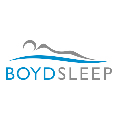 Shop Boyd Sleep