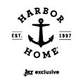 Shop Harbor Home