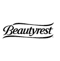 Shop Beautyrest