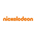Shop Nickelodeon