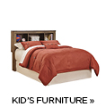 Shop Kid's Furniture