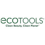 Eco Tools Beauty