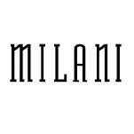 Milani Beauty