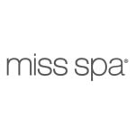 Miss Spa Beauty