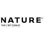 Nature by Canus