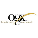 Beauty OGX