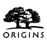 Origins Beauty