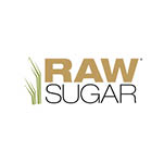 Raw Sugar Beauty