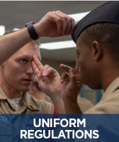 Uniform Regulations