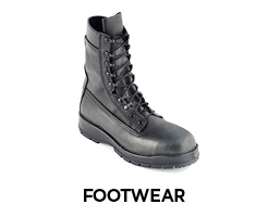 Shop U.S. Navy Footwear