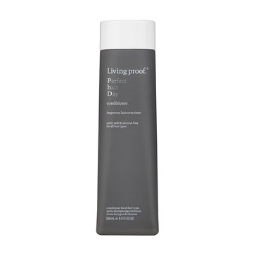 Perfect hair Day™ Conditioner 8oz