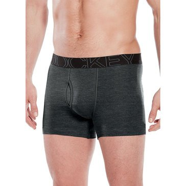 Jockey Men's Blend Boxer Brief