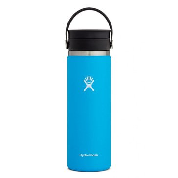 Hydro Flask 20 Oz