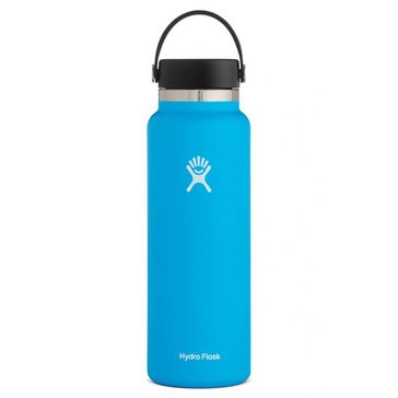 Hydro Flask 40 Oz