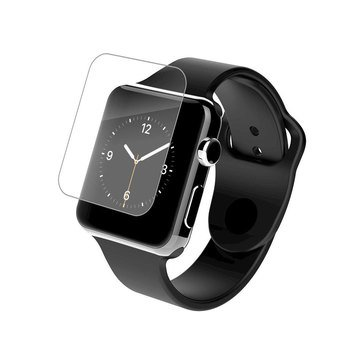 ZAGG InvisibleShield HD Screen Protection for 38mm Apple Watch
