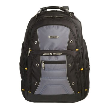Targus Drifter DayPack for up to 17