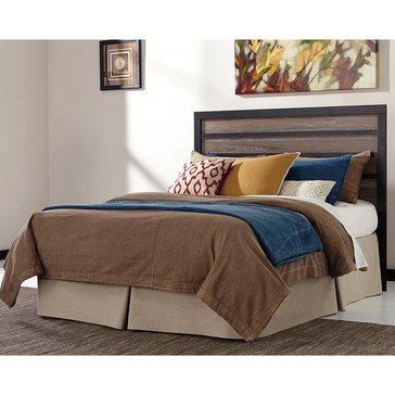 Signature Design by Ashley Harlinton Queen/Full Panel Headboard