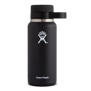 Hydro Flask 32 oz Growler - Black