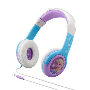 Disney's Frozen Youth Headphones
