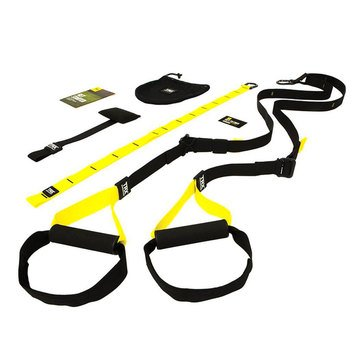 TRX Strong Suspension Trainer System