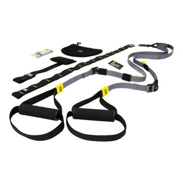 TRX Fit Suspension Trainer System
