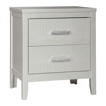 Signature Design by Ashley Olivet Nightstand
