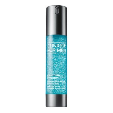 Clinique For Men Water Gel 50ml
