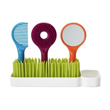 Boon® Spiff Toddler Grooming Kit