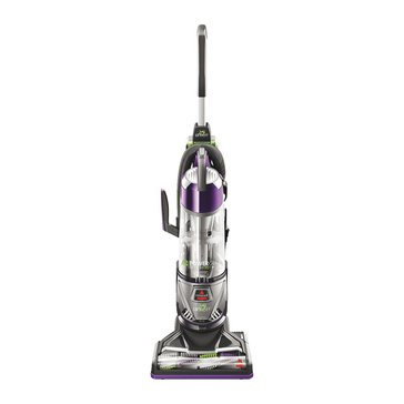 Bissell PowerGlide Lift-Off Pet Plus Upright Vacuum