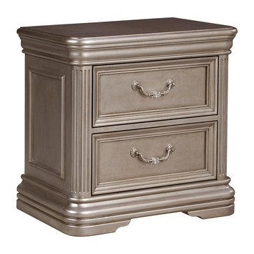 Signature Design by Ashley Birlanny Nightstand