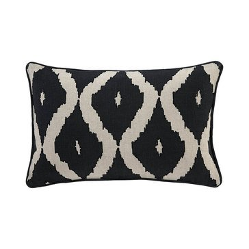 Signature Design by Ashley Tildy Pillow