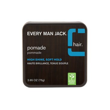 Every Man Jack Signature Mint Pomade