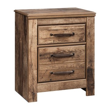 Signature Design by Ashley Blaneville Nightstand