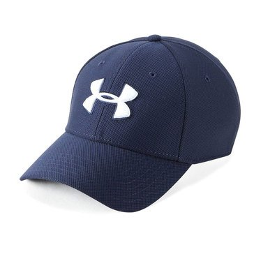 Under Armour Men's Blitzing Hat