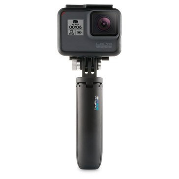 GoPro Shorty -Tripod and Selfie Stick-(AFTTM-001)