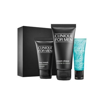 Clinique For Men Starter - Intense Hydrator