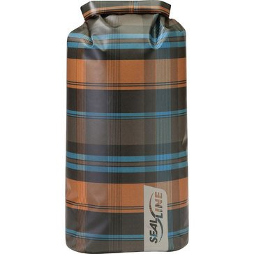 SealLine 20L Discovery Dry Bag